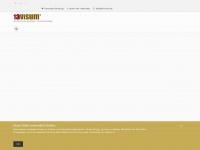 1avisum.de