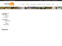 bedruckter-teppich.com