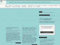 Calpino.com