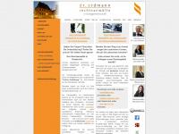 ra-erdmann.com