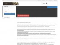 royalleuchten.de