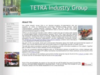 tetrahealth.info