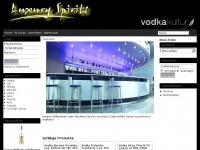 luxury-spirits.com