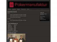 pokermanufaktur.de
