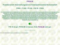 pvkb.de