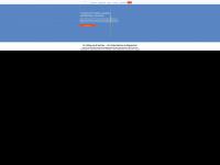 xtoura.de Webseite Vorschau