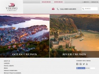 vikingcruises.co.uk