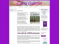 Carla-gabriel.eu