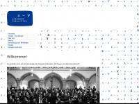 Aargauer-vokalisten.ch