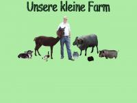 unsere-kleine-farm.biz Thumbnail