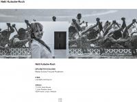 3c-coaching.net Thumbnail
