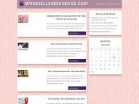 originellegeschenke.com