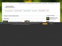 gastrolister.de