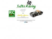 josta-racing.com
