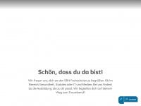 die-fachschulen.de