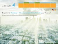 abvisco.com
