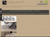 moebelkolonie.com