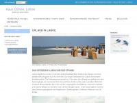 ferienwohnung-ferienhaus-laboe.de