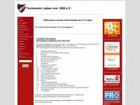 tv-laboe.de