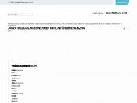 abc-umzug.com