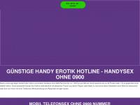 Bjt2014.de