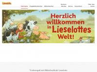 kuh-lieselotte.de