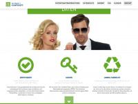 schmidtentsorgung-aktenvernichtung.de