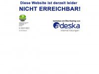 Dsm-tischtennis2014.de