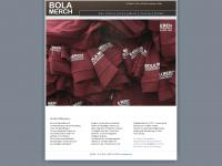 bolamerch.com