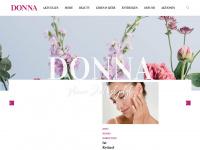donna-magazin.de