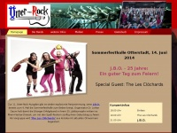 otter-rock.de