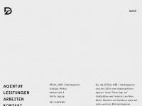 Werbeagentur-detailliebe.de