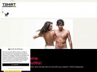 tshirt-druck24.de