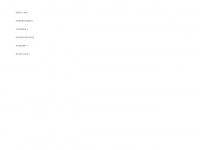 neuroneum.de