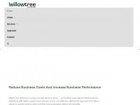willowtreeadvisors.com