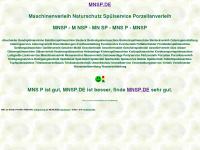 Mnsp.de