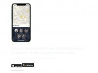stolpersteine-guide.de