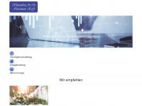 as-fondsrente.de