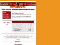 swing-austria.com