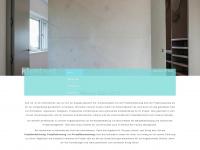 3set.net