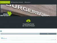downloads-erftstadt.de Thumbnail