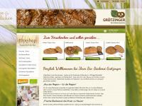 Bio-baeckerei-groetzinger.de