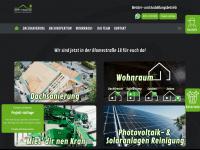 Zep-team.de