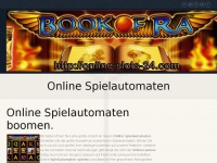 Online-slots-24.com