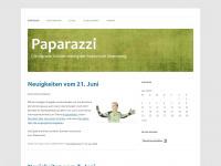 paparazziatrsa.wordpress.com
