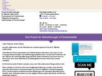 zahnchirurgie-fuerstenwalde.de