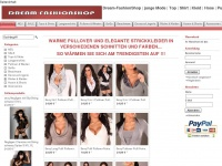 dream-fashionshop.de