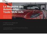 Automag24.com