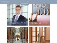 werbefotografie-huelsmann.de