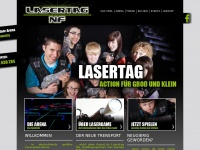 Lasertag-nf.de